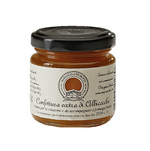 Mariangela Prunotto Jam  (Various Flavours) 110g