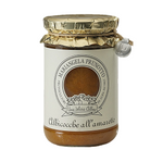 Mariangela Prunotto Apricots and Amaretti Puree 110g