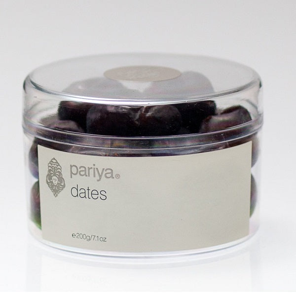 Fresh Persian Dates 200g