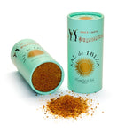 Sal de Ibiza Grain Salt Spicy Cajun 75g