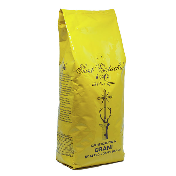 Coffee Whole Beans 1kg