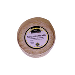 Soumaintrain Cheese 250g