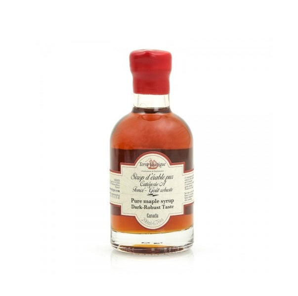 Maple Syrup 200ml