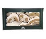 Inaudi Dried Porcini Green Box 40g