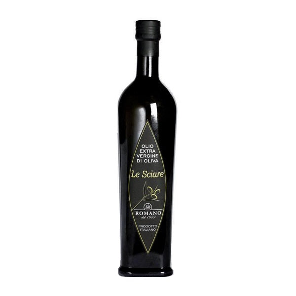 Romano Vincenzo Olive Oil