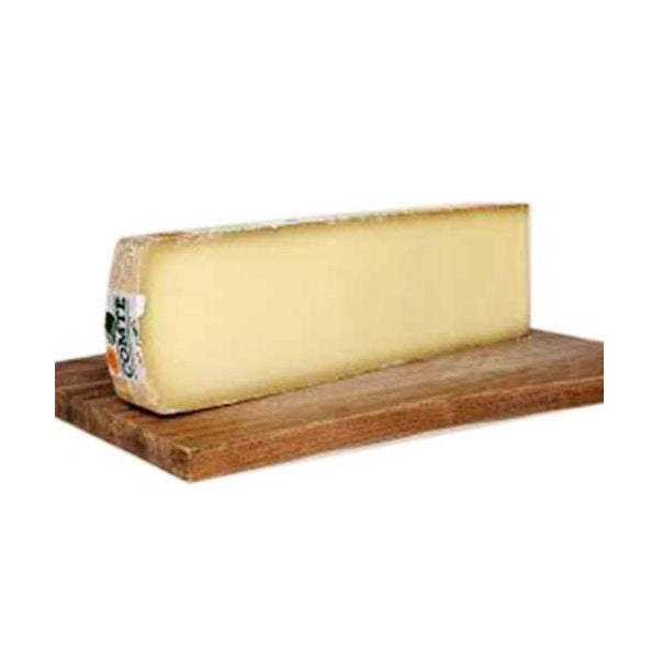 Comte Reserve +36 Cheese 38kg
