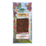 Chapon Milk Chocolate Bar with Caramel Chips 75g