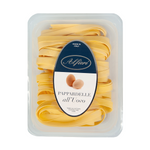 FRESH EGG PAPPARDELLE Tray250g