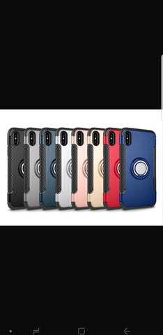 Iphone 6 Plus and 6s Plus Case