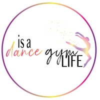 Is A Dance Gym Life