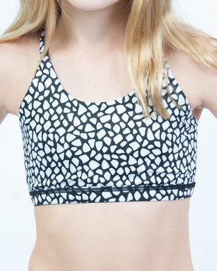Focus Reversible Crop in Midnight Sky