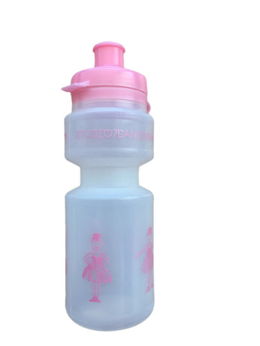 300ml drink bottle