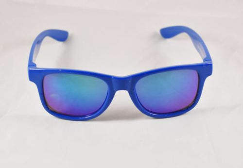 Kids Sunglasses - Algae