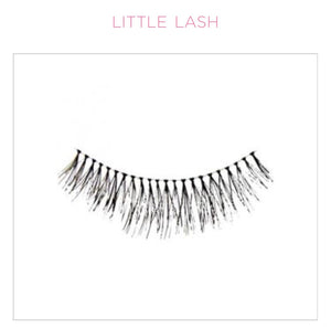 Runway Room Lash Pack