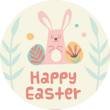 Load image into Gallery viewer, Happy Easter Lollipop - Suck It & Say