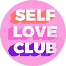 Load image into Gallery viewer, Self Love Club Lollipop - Suck It & Say