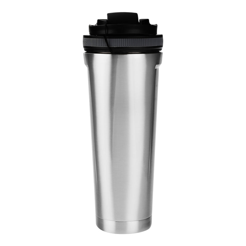 [https://www.iceshaker.com.mx],[Termos_shakers][aceroinoxidable][iceshaker_mexico]