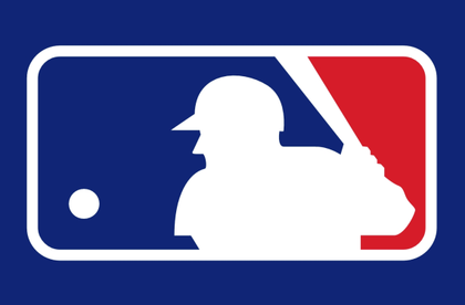 MLB Miscellaneous