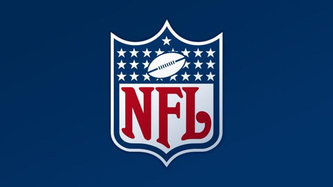 NFL Miscellaneous