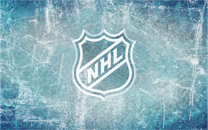 NHL Miscellaneous