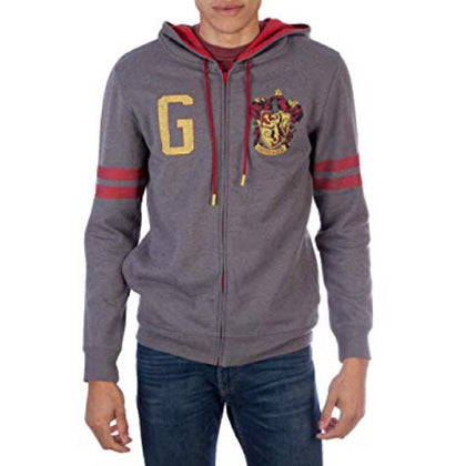 Harry Potter Apparel