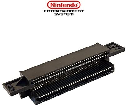 NES 72 Pin Replacement