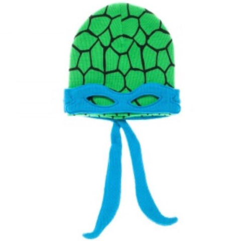 Teenage Mutant Ninja Turtles Leonardo Toque