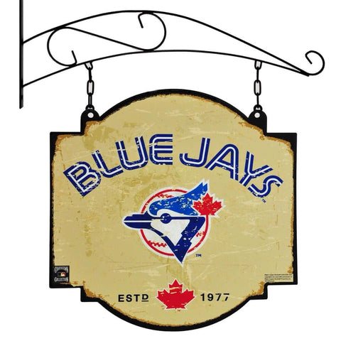 Toronto Blue Jays Tavern Sign