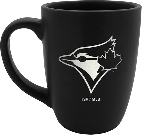 Executive Coffee Mug Toronto Blue Jays