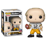 NFL: Terry Bradshaw POP Figure