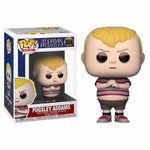 The Addams Family: Pugsley Addams 804 POP Figure