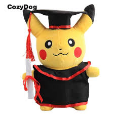 Doctor Pikachu in Black