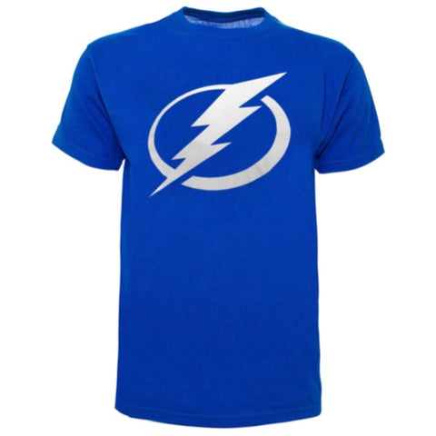 Fan Tee Tampa Bay Lightning