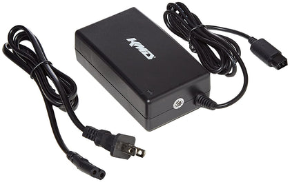 AC Adapter for Gamecube