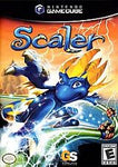 Gamecube- Scaler