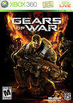 XB360- Gears of War