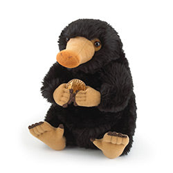 Fantastic Beasts Plush Toy - Niffler