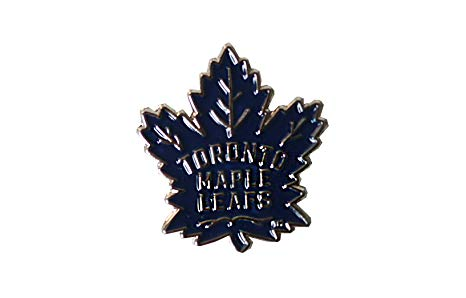 Toronto Maple Leafs - Lapel Pin