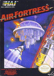 NES- Air Fortress