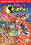 NES- Thrilla's Surfari