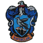 Ravenclaw Iron-On Patch - Harry Potter