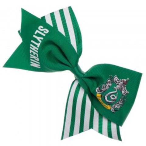 Slytherin Bow