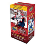 NHL: Upper Deck 2011-12 Series 1 Hockey Cards (6 Packs)
