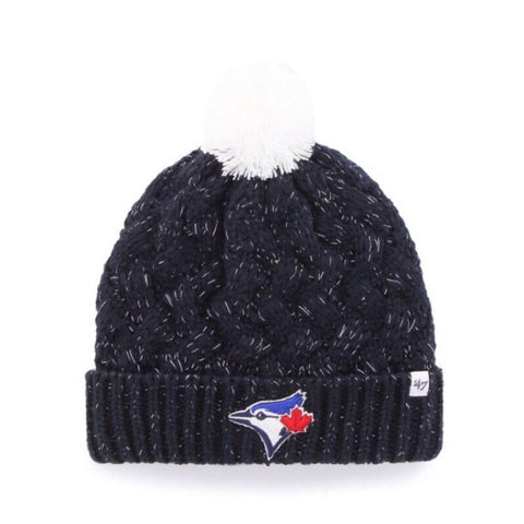 Toronto Blue Jays Fiona Toque