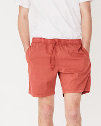 Ocean Swim Short Brick