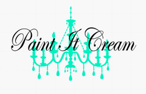 Paint It Cream