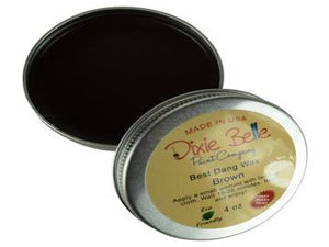 Dixie Belle Waxes -  Best Dang Wax Brown 2 sizes available