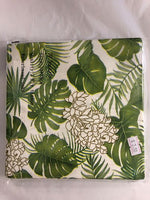 Paper Napkins - Tropical Palms NPK024 20pk