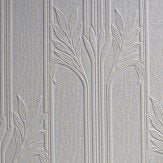 paintable wallpaper, anaglypta, wallpaper