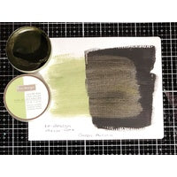 Redesign with Prima waxes - Green Aurora 50ml